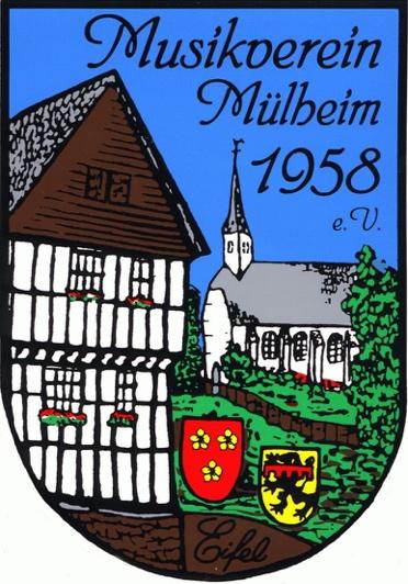 musikverein-muelheim-wappen
