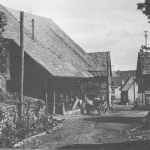 Mittelgasse