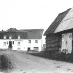 Mittelgasse-2