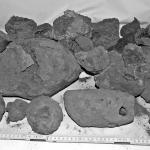 Bergbau-Foto6