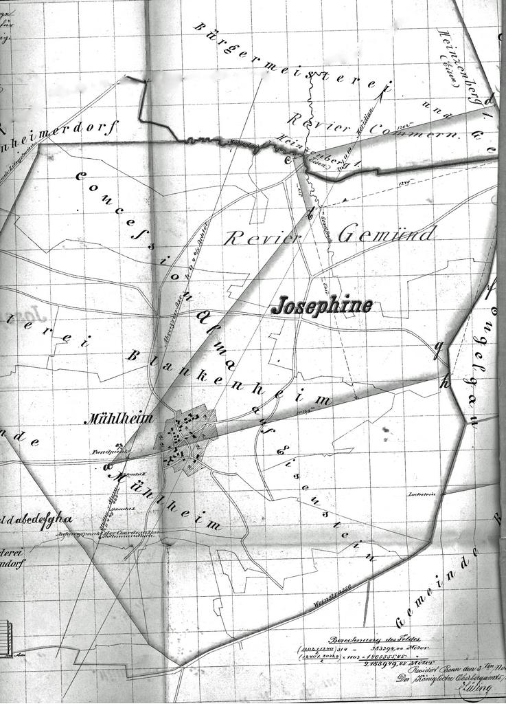 Bergbau-Karte1