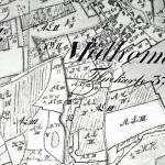 Bergbau-Karte2