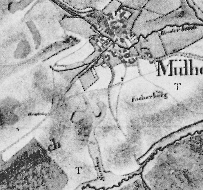 Bergbau-Karte3