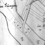 Bergbau-Karte4