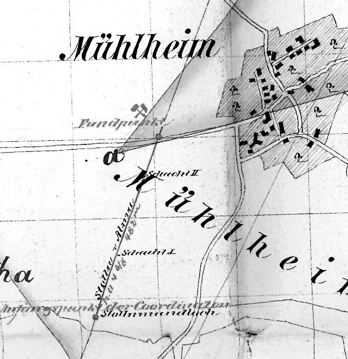 Bergbau-Karte5