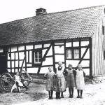 Haus Alt Beje