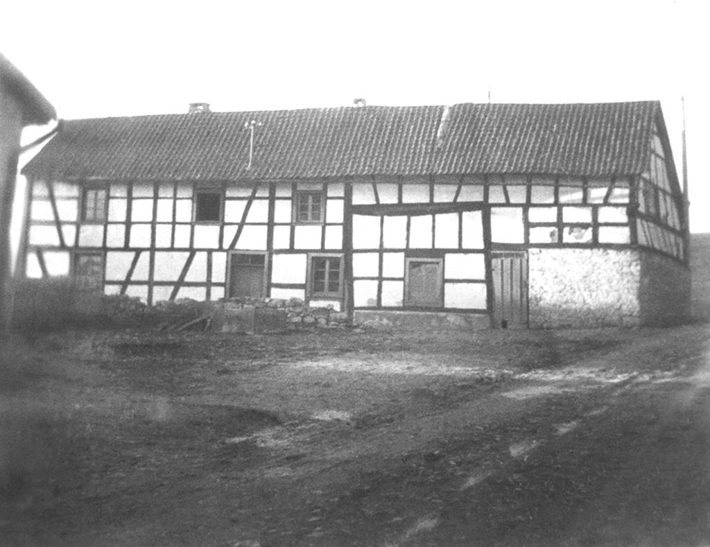 Haus Pötz