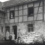 Haus Rudolfs