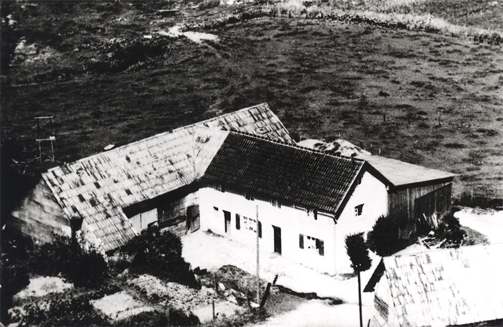 Haus Schmotz